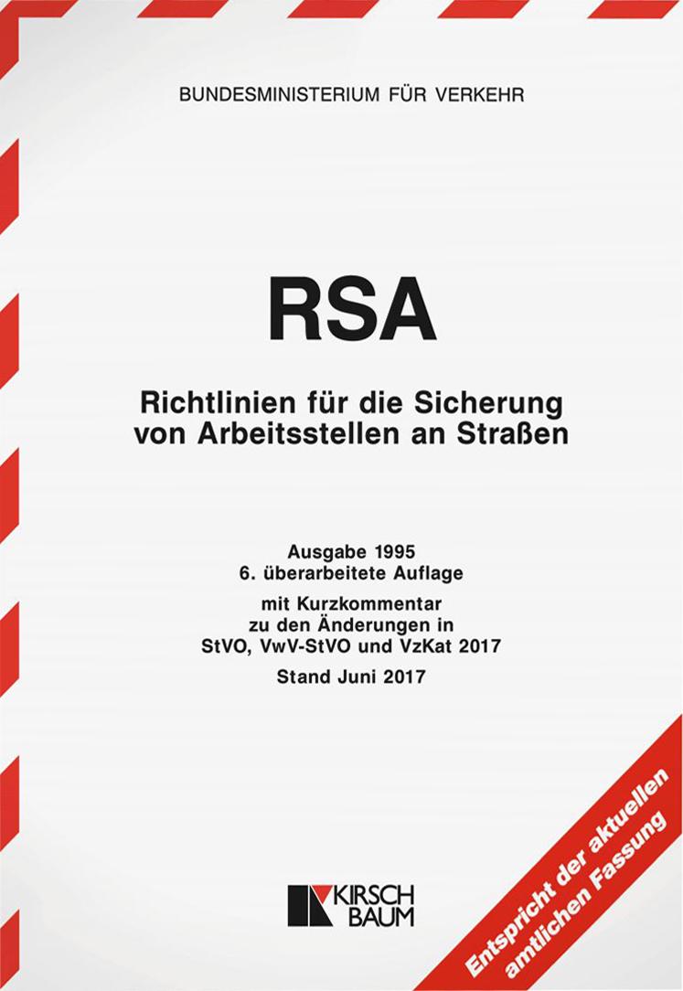 RSA Schake Workshop